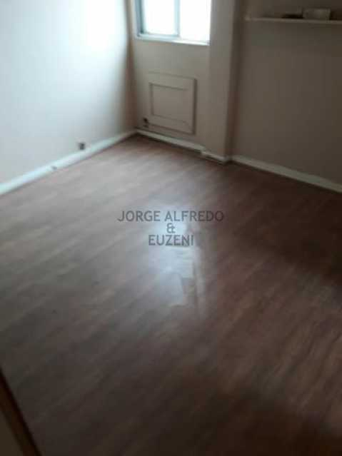 103910106681980 - Apartamento 3 quartos à venda São Francisco Xavier, Rio de Janeiro - R$ 270.000 - JAAP30072 - 11