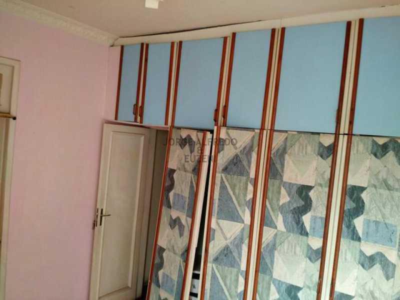 028724035955677 - Apartamento 3 quartos à venda São Francisco Xavier, Rio de Janeiro - R$ 270.000 - JAAP30072 - 13