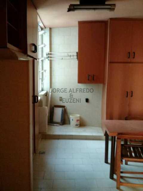 027724036703350 - Apartamento 3 quartos à venda São Francisco Xavier, Rio de Janeiro - R$ 270.000 - JAAP30072 - 14