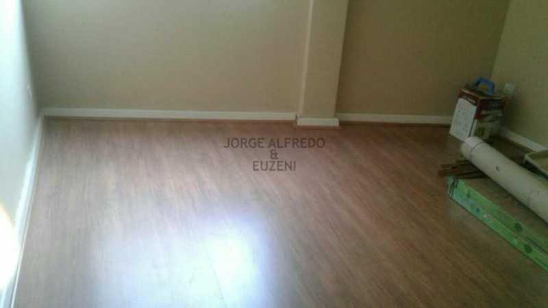 023724034618815 - Apartamento 3 quartos à venda São Francisco Xavier, Rio de Janeiro - R$ 270.000 - JAAP30072 - 16