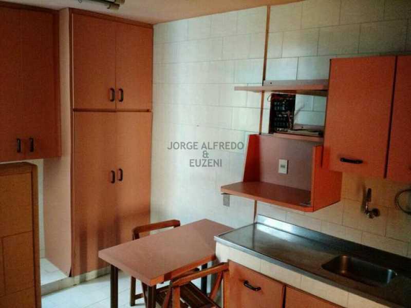 023724037188395 - Apartamento 3 quartos à venda São Francisco Xavier, Rio de Janeiro - R$ 270.000 - JAAP30072 - 17