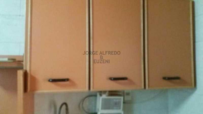 021724032214431 1 - Apartamento 3 quartos à venda São Francisco Xavier, Rio de Janeiro - R$ 270.000 - JAAP30072 - 18