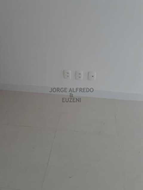 5 - Sala Comercial 21m² à venda Recreio dos Bandeirantes, Rio de Janeiro - R$ 200.000 - JASL00021 - 7