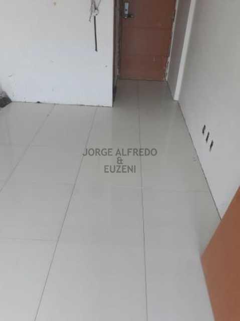 8 - Sala Comercial 21m² à venda Recreio dos Bandeirantes, Rio de Janeiro - R$ 200.000 - JASL00021 - 5
