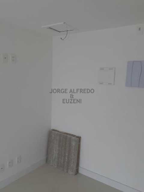 723903093629641 - Sala Comercial 21m² à venda Recreio dos Bandeirantes, Rio de Janeiro - R$ 200.000 - JASL00021 - 8