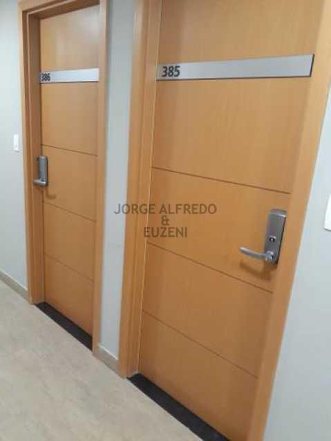 723903098085153 - Sala Comercial 21m² à venda Recreio dos Bandeirantes, Rio de Janeiro - R$ 200.000 - JASL00021 - 9