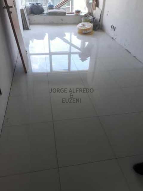 724903093752876 - Sala Comercial 21m² à venda Recreio dos Bandeirantes, Rio de Janeiro - R$ 200.000 - JASL00021 - 11