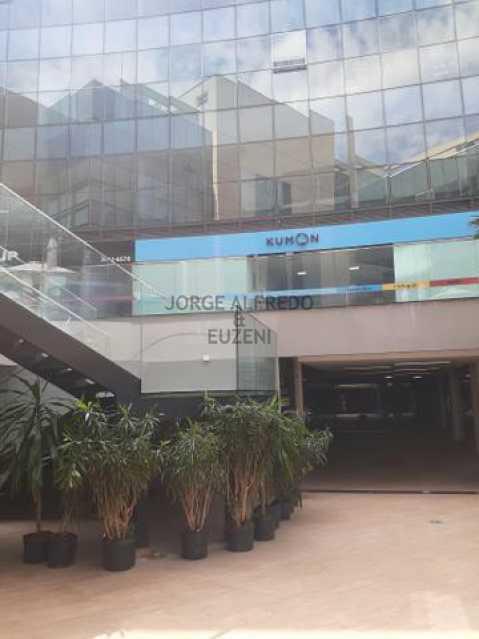 726903091375282 - Sala Comercial 21m² à venda Recreio dos Bandeirantes, Rio de Janeiro - R$ 200.000 - JASL00021 - 12