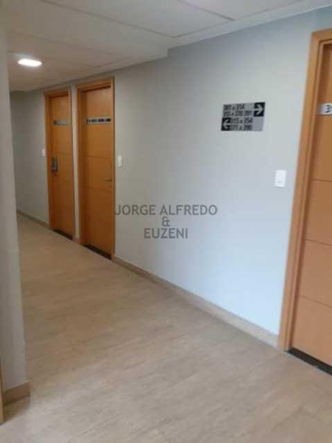 729903094976709 - Sala Comercial 21m² à venda Recreio dos Bandeirantes, Rio de Janeiro - R$ 200.000 - JASL00021 - 15
