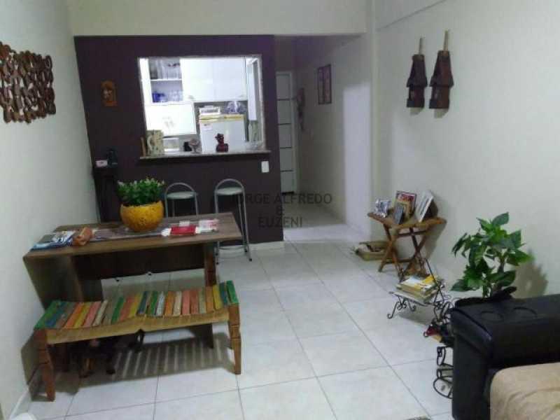 664003012982934 - Apartamento 2 quartos à venda Curicica, Rio de Janeiro - R$ 270.000 - JAAP20063 - 7