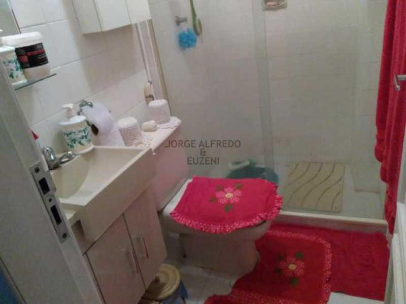 665003012698239 - Apartamento 2 quartos à venda Curicica, Rio de Janeiro - R$ 270.000 - JAAP20063 - 9