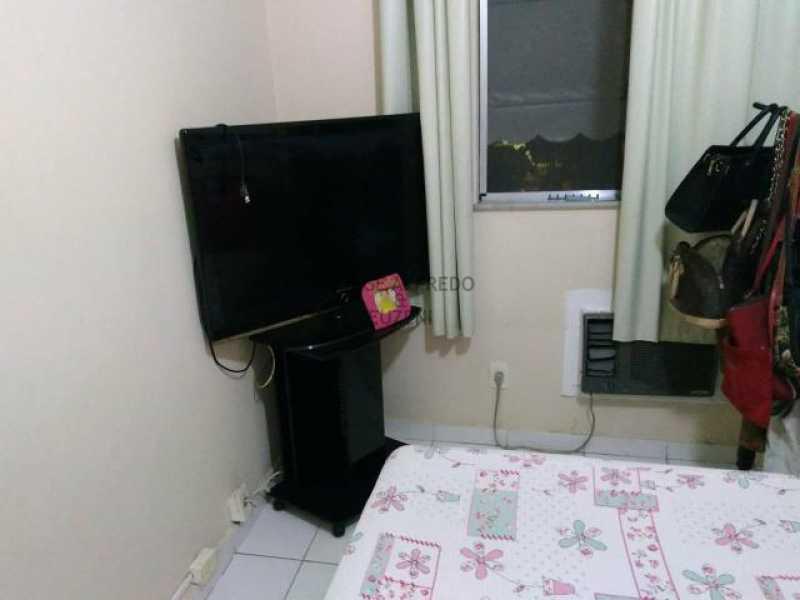 665003016718297 - Apartamento 2 quartos à venda Curicica, Rio de Janeiro - R$ 270.000 - JAAP20063 - 11