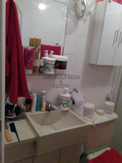 667003018012159 - Apartamento 2 quartos à venda Curicica, Rio de Janeiro - R$ 270.000 - JAAP20063 - 16