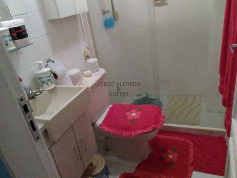 668003014880514 - Apartamento 2 quartos à venda Curicica, Rio de Janeiro - R$ 270.000 - JAAP20063 - 19