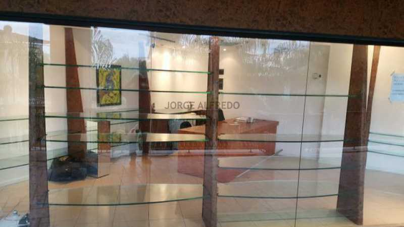 199027016616230 - Copia - Sala Comercial para venda e aluguel Barra da Tijuca, Rio de Janeiro - R$ 400.000 - JASL00022 - 7