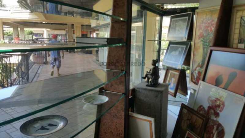 275702023274486 - Copia - Copi - Sala Comercial para venda e aluguel Barra da Tijuca, Rio de Janeiro - R$ 400.000 - JASL00022 - 9