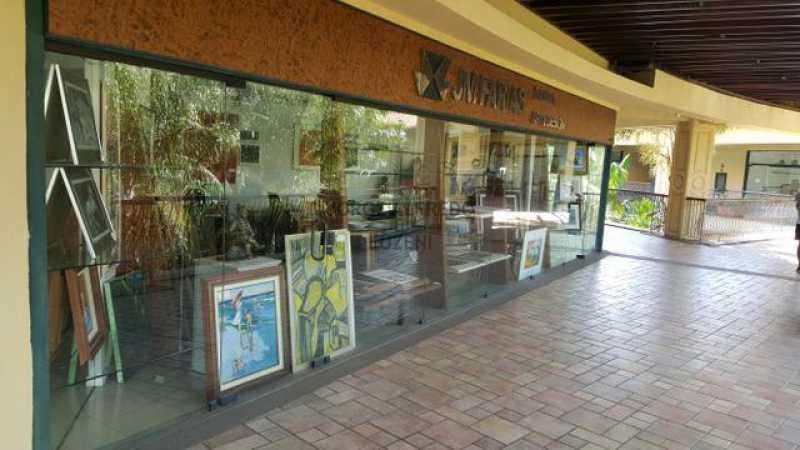 340629105518224 - Copia - Copi - Sala Comercial para venda e aluguel Barra da Tijuca, Rio de Janeiro - R$ 400.000 - JASL00022 - 10