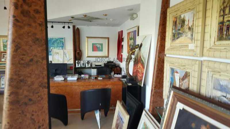 344629103991739 - Copia - Copi - Sala Comercial para venda e aluguel Barra da Tijuca, Rio de Janeiro - R$ 400.000 - JASL00022 - 11