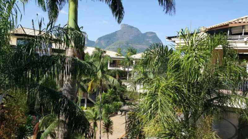 346629100795027 - Copia - Copi - Sala Comercial para venda e aluguel Barra da Tijuca, Rio de Janeiro - R$ 400.000 - JASL00022 - 12