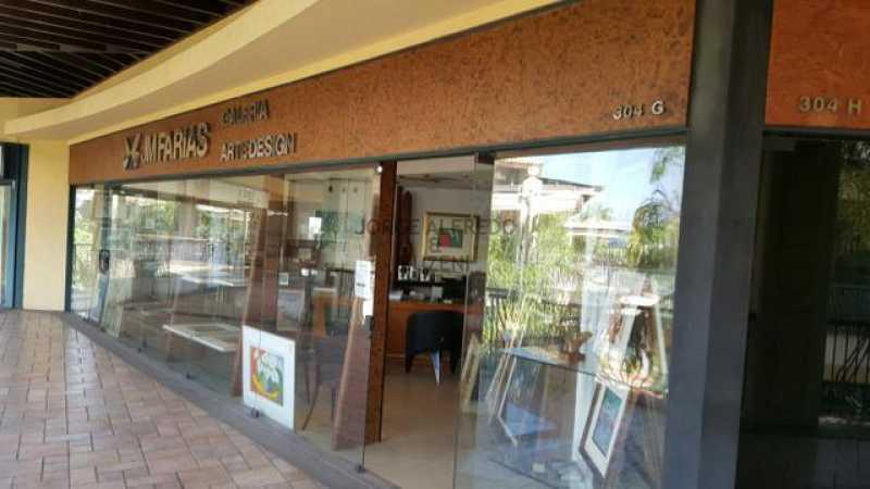 347629108831554 - Copia - Copi - Sala Comercial para venda e aluguel Barra da Tijuca, Rio de Janeiro - R$ 400.000 - JASL00022 - 13
