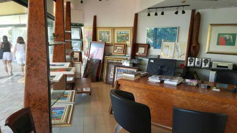 349629106873230 1 1 - Copia -  - Sala Comercial para venda e aluguel Barra da Tijuca, Rio de Janeiro - R$ 400.000 - JASL00022 - 15
