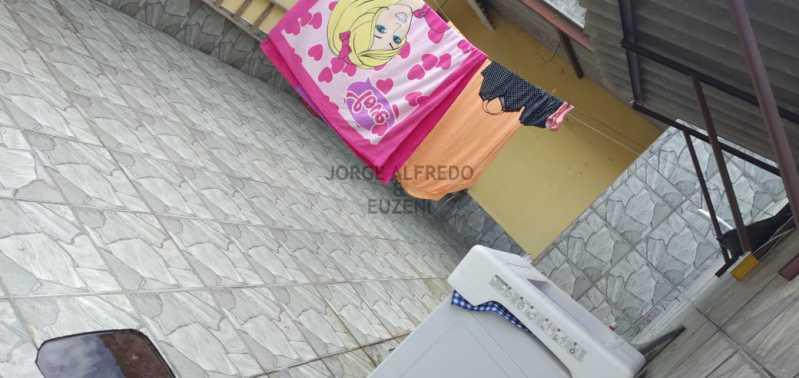 WhatsApp Image 2020-06-28 at 1 - Cosmo Rua Ajapi - JACA20004 - 12