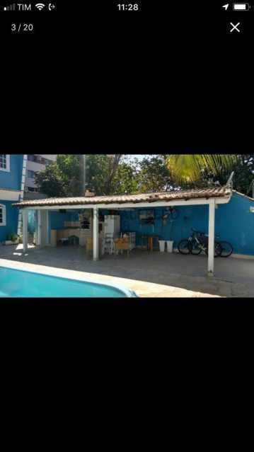 IMG-20200812-WA0053 - Condomínio Tindiba - JACN40034 - 3