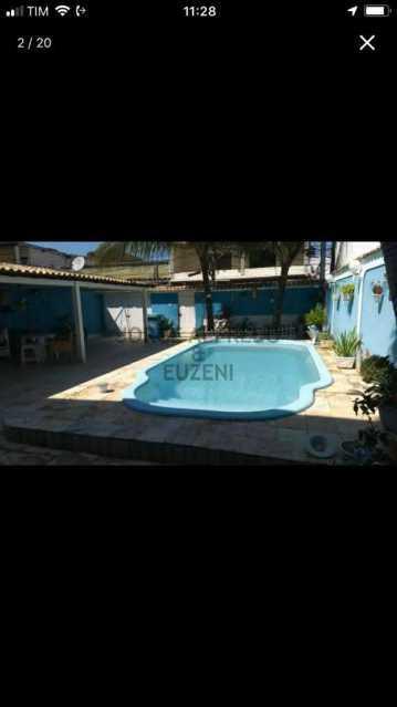 IMG-20200812-WA0046 - Condomínio Tindiba - JACN40034 - 4
