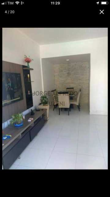 IMG-20200812-WA0038 - Condomínio Tindiba - JACN40034 - 5