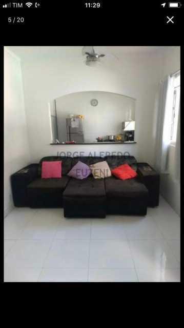 IMG-20200812-WA0050 - Condomínio Tindiba - JACN40034 - 6