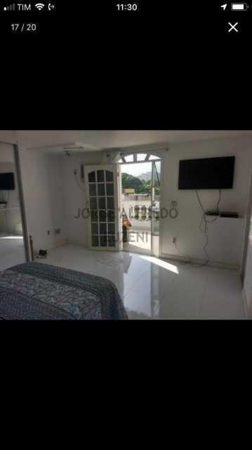 IMG-20200812-WA0047 - Condomínio Tindiba - JACN40034 - 7