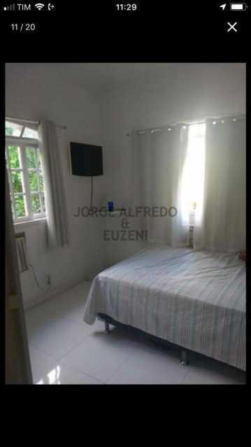 IMG-20200812-WA0044 - Condomínio Tindiba - JACN40034 - 9