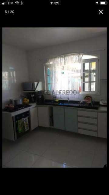 IMG-20200812-WA0040 - Condomínio Tindiba - JACN40034 - 12