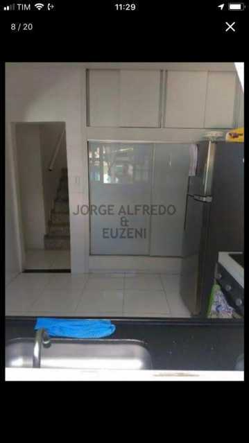 IMG-20200812-WA0045 - Condomínio Tindiba - JACN40034 - 13