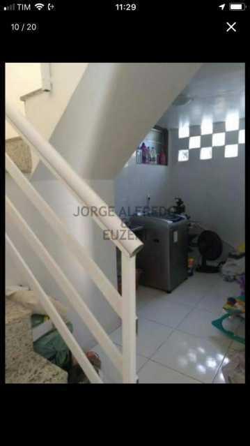 IMG-20200812-WA0041 - Condomínio Tindiba - JACN40034 - 14