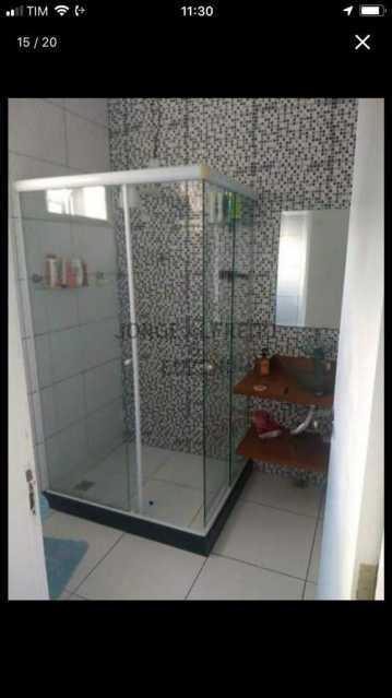 IMG-20200812-WA0049 - Condomínio Tindiba - JACN40034 - 15