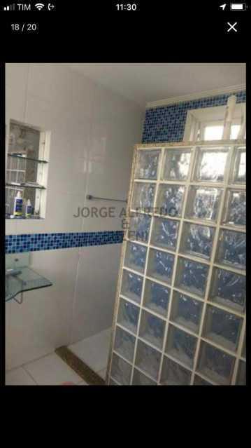 IMG-20200812-WA0039 - Condomínio Tindiba - JACN40034 - 16