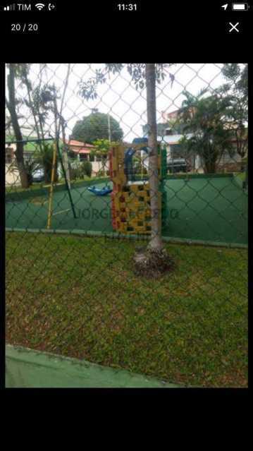 IMG-20200812-WA0054 - Condomínio Tindiba - JACN40034 - 18