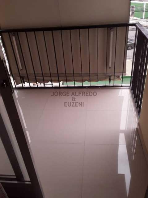 IMG-20200723-WA0073 - Todo Reformado Geremario Dantas - JAAP30079 - 6