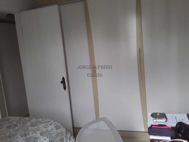 IMG-20200723-WA0067 - Todo Reformado Geremario Dantas - JAAP30079 - 9