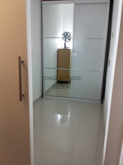 IMG-20200729-WA0003 - Todo Reformado Geremario Dantas - JAAP30079 - 7