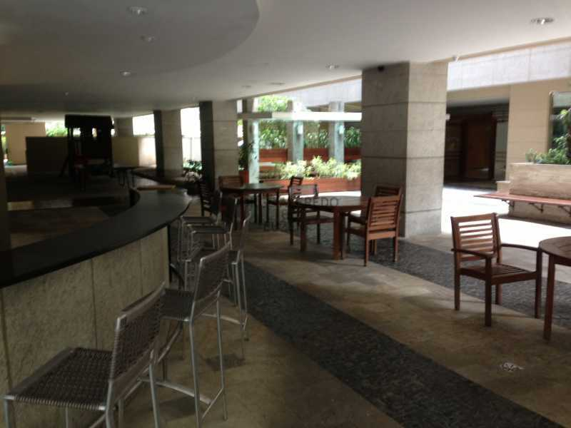 23 play - Vendo Condominio Lagoa Stylus - Avenida Lineu de Paula Machado 3 quartos . Oportunidade!! - JAAP30080 - 24