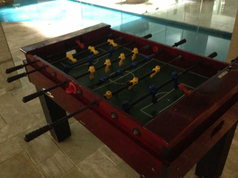 25 play - Vendo Condominio Lagoa Stylus - Avenida Lineu de Paula Machado 3 quartos . Oportunidade!! - JAAP30080 - 26