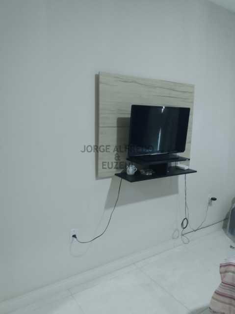 IMG-20200803-WA0107 - Bosque da Taquara - JACN20014 - 12