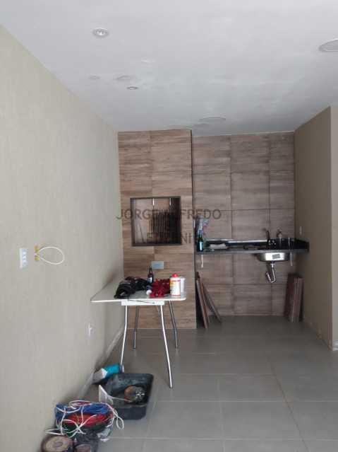 IMG-20200803-WA0114 - Bosque da Taquara - JACN20014 - 14
