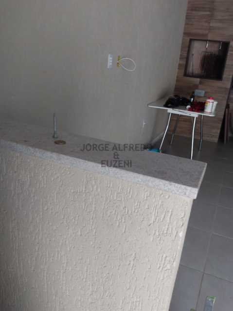 IMG-20200803-WA0110 - Bosque da Taquara - JACN20014 - 15
