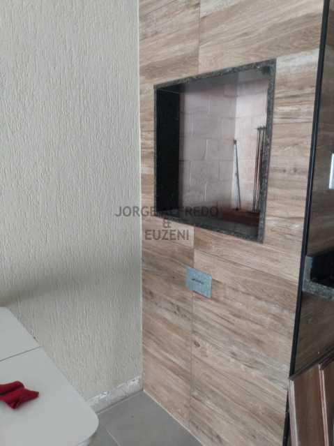 IMG-20200803-WA0118 - Bosque da Taquara - JACN20014 - 16