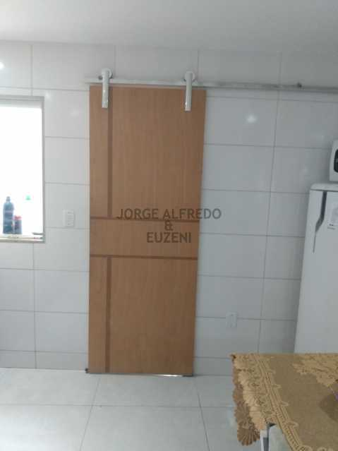 IMG-20200803-WA0153 - Bosque da Taquara - JACN20014 - 20