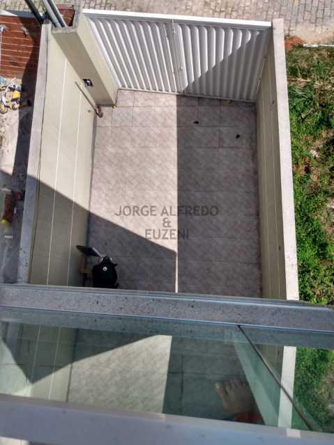 IMG-20200803-WA0136 - Bosque da Taquara - JACN20014 - 28