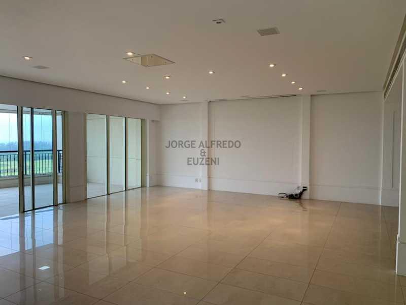 IMG-20201009-WA0139 - Riserva Uno 435 m2 - JAAP50008 - 7